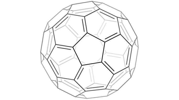 Así se ve el futboleno / WIKIPEDIA